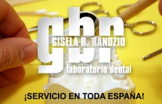 laboratorio dental madrid