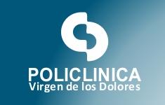 Banner POLI-LOS DOLORES