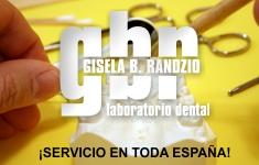 laboratorio dental madrid